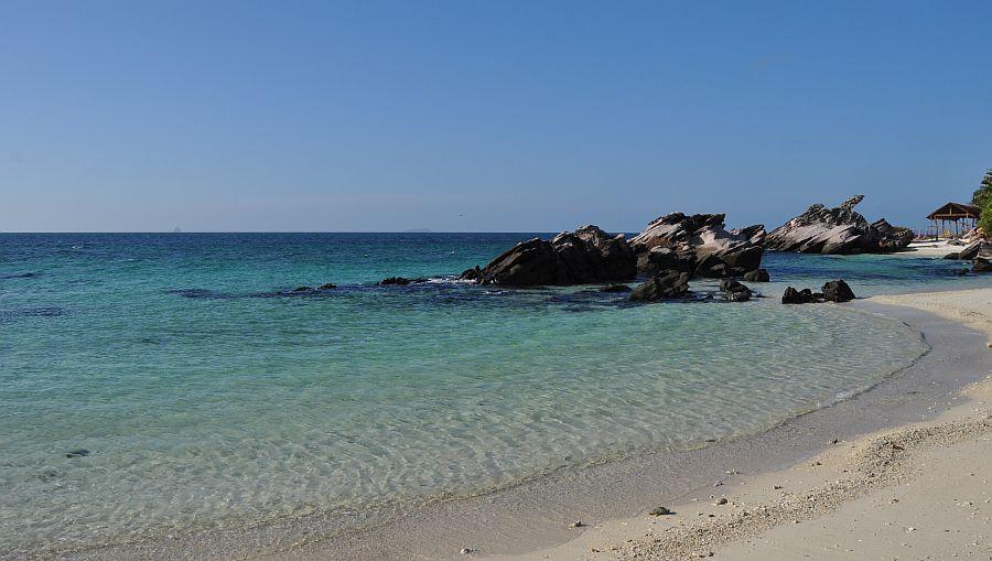 koh-khai-nai-beach