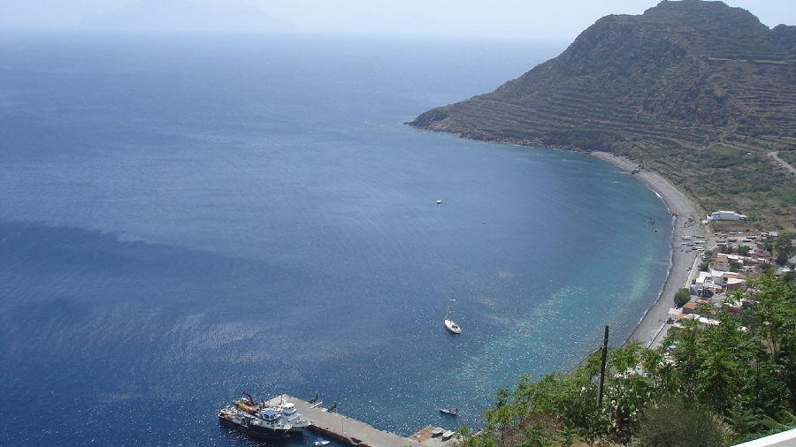 Liparische-Inseln-14
