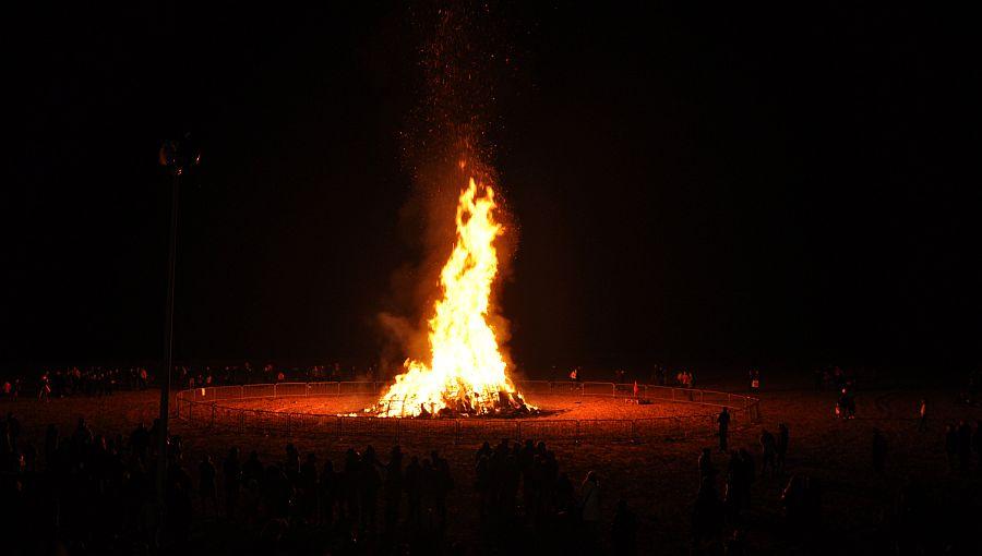 hexenverbrennung-lignano