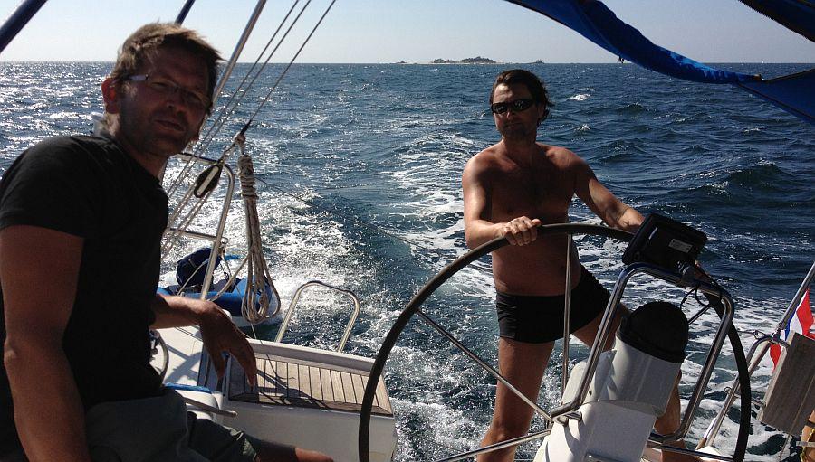 segeln-andamanensee