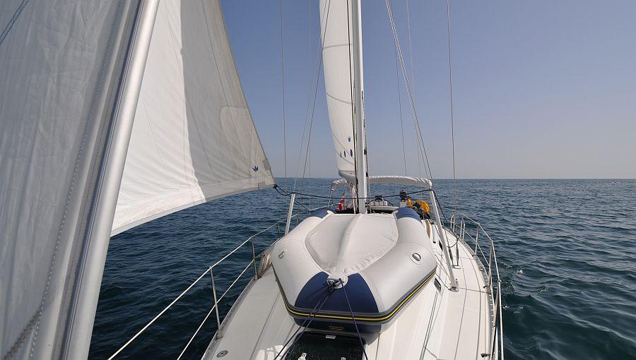 unter-segeln-in-istrien