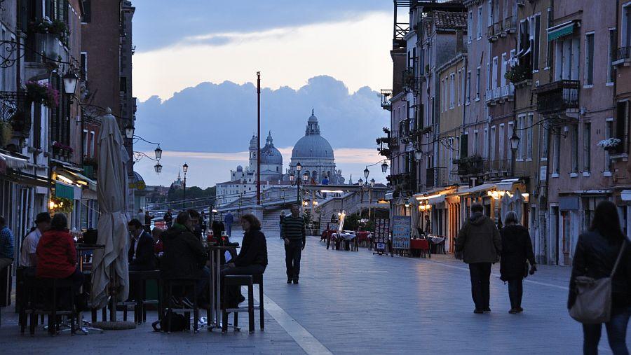 venedig-sightseeing