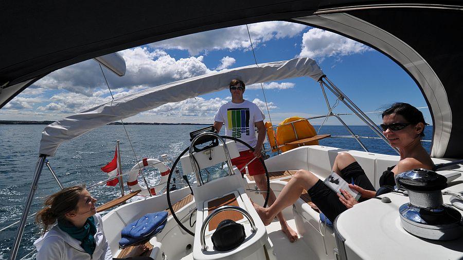 gemuetliches-segeln