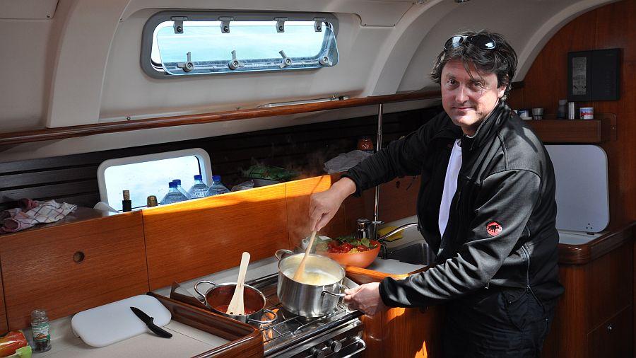 kochen-unter-segeln