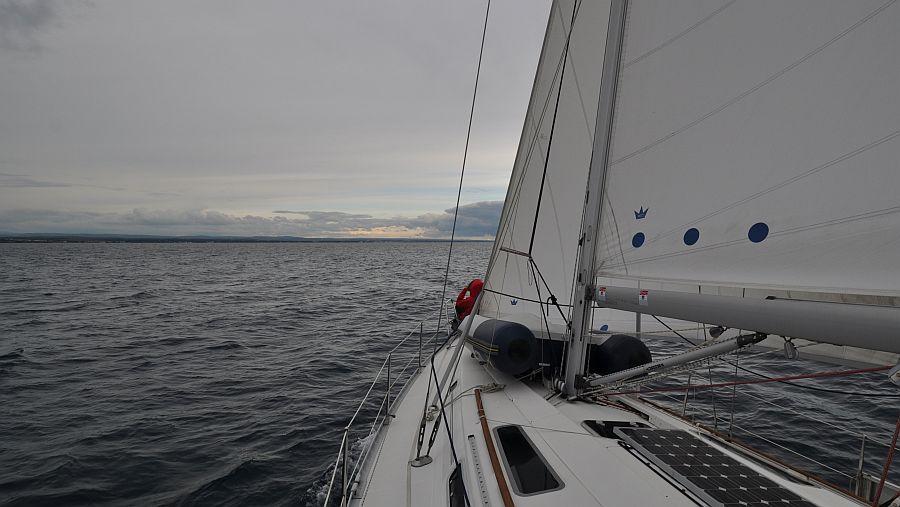 segeln-nach-umag