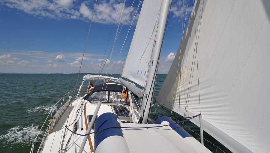 unter-segeln-istrien