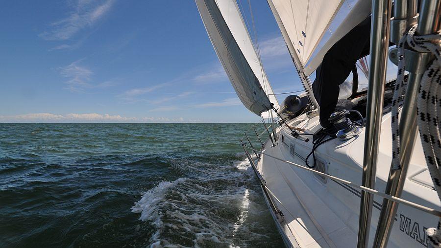 unter-segeln-nach-istrien