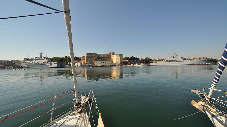 brindisi-lega-navale