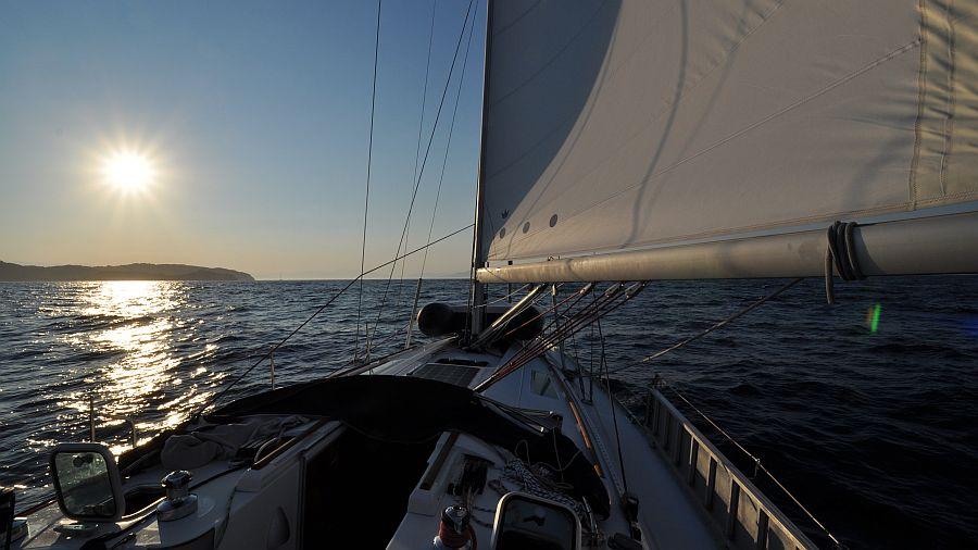 erikousa-backbord-voraus