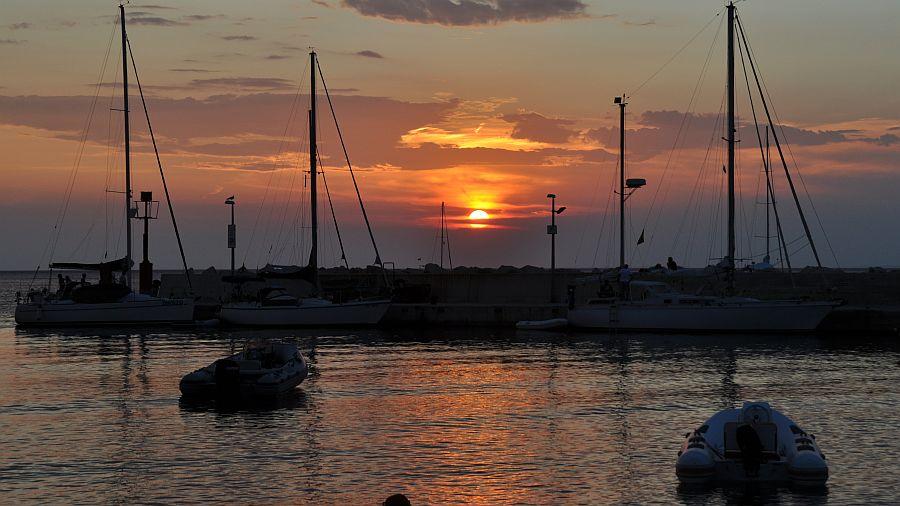 unije-sunset
