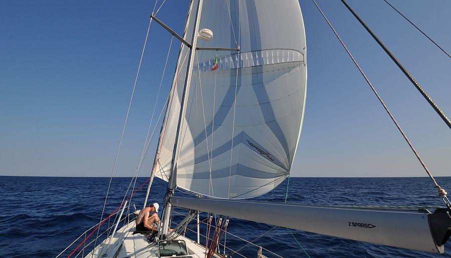 unter-wingaker-segeln