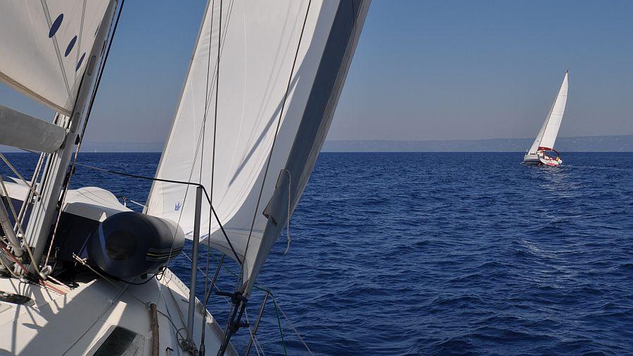 amwindkurs-richtung-hvar
