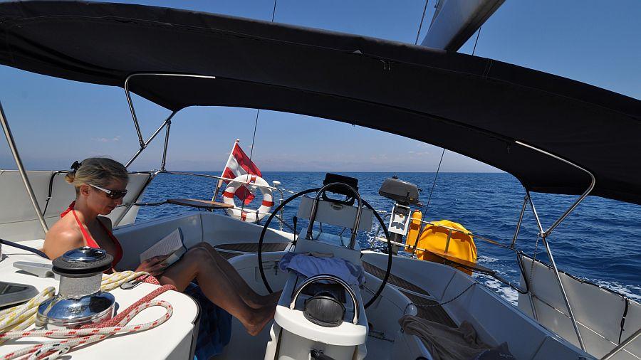 gemuetlich-segeln