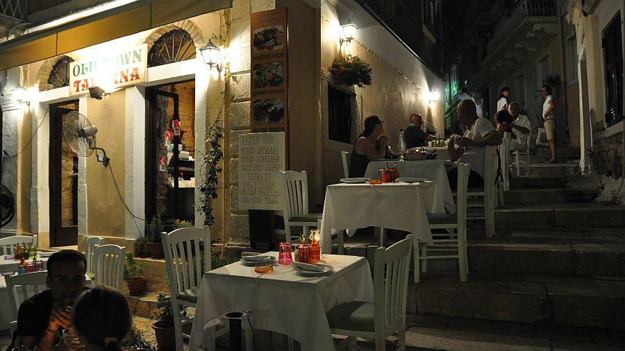 gemuetliche-restaurants-korfu