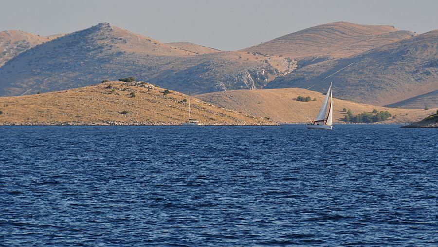guter-segelwind-kornaten
