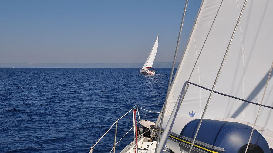 kleine-regatta-hvar