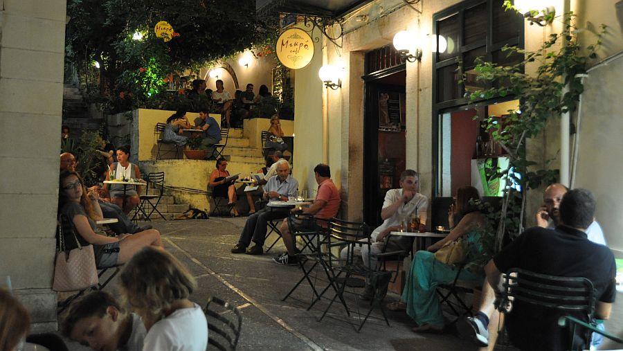 korfu-cafes