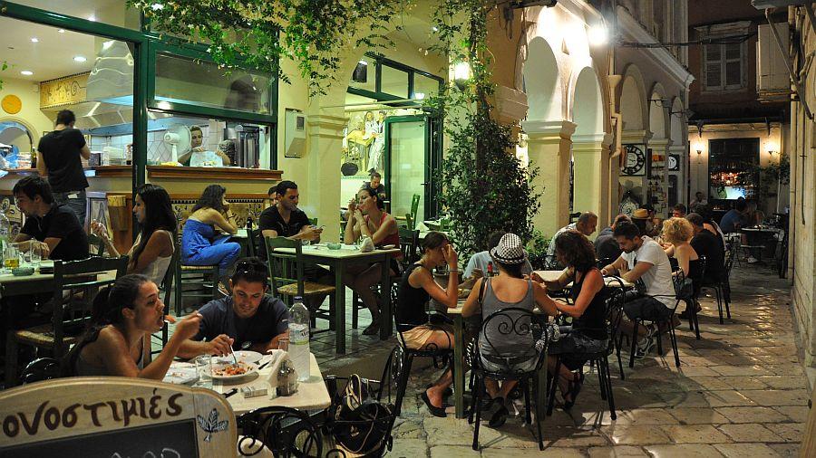 korfu-restaurants