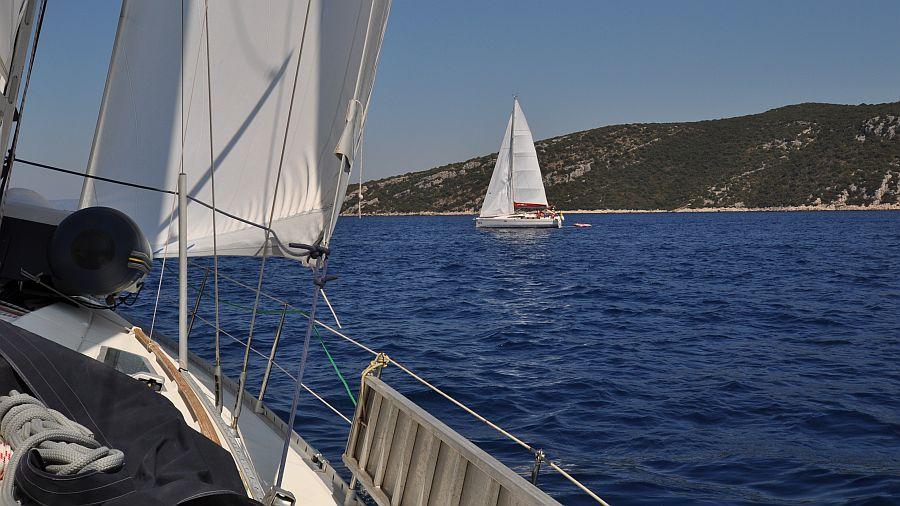 neuer-regattagegner