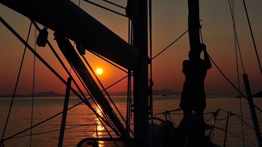 sunset-sivota