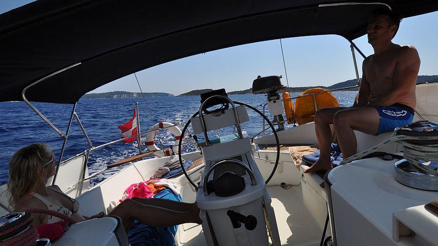 unter-segeln-gaios