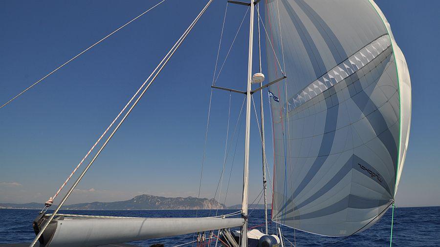 wingaker-segeln-vor-curfu