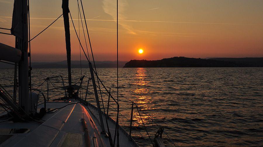 piran-sonnenaufgang-vom-ankerplatz-aus