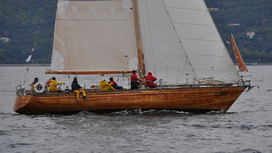 barcolana-classic-regatta-2013