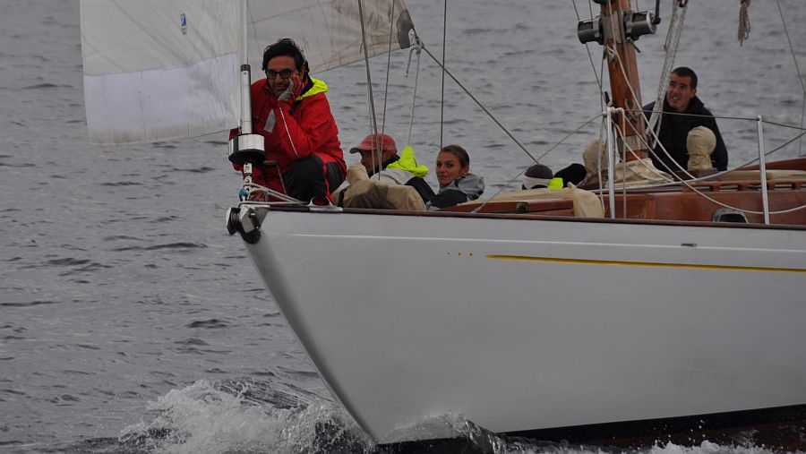 barcolana-classic-regatta
