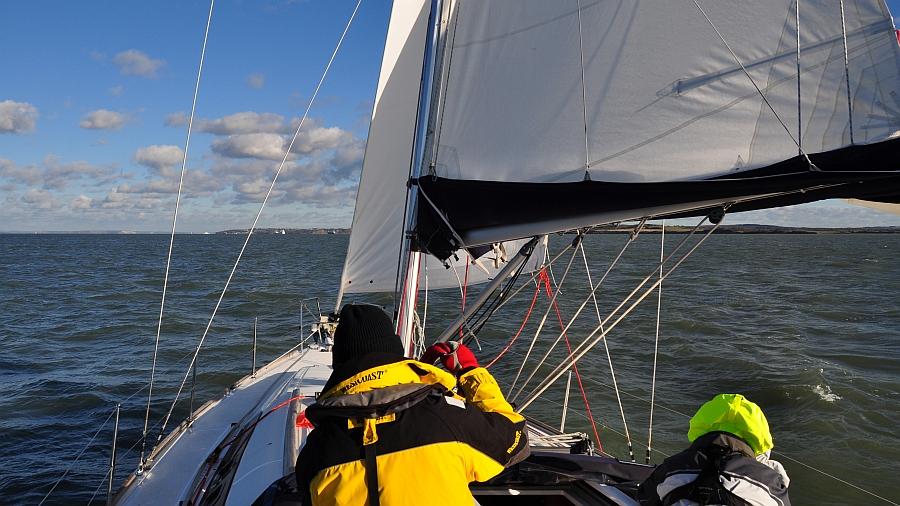 segeln-im-solent