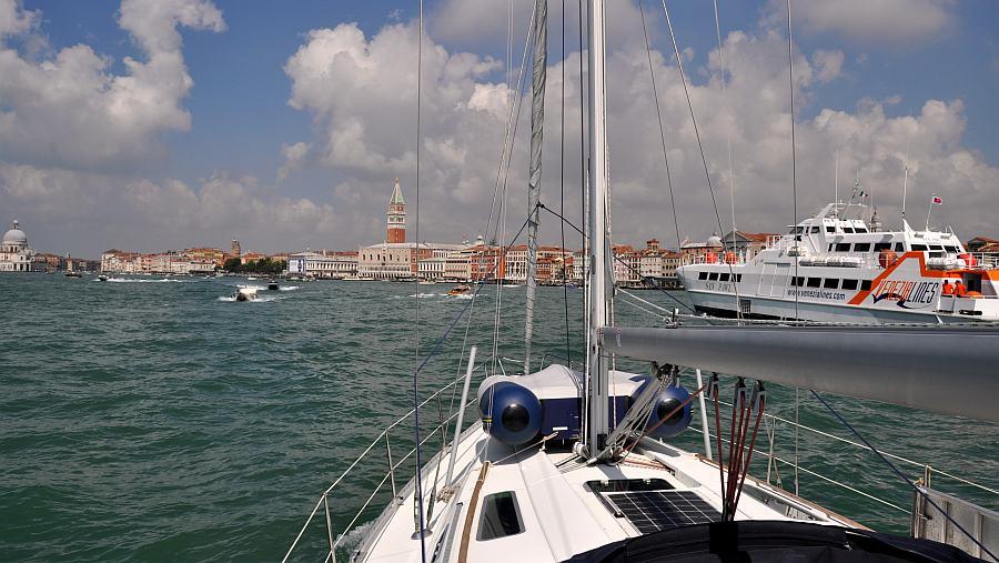 venedig-segeltoern