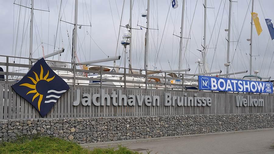 jachthaven-bruinisse