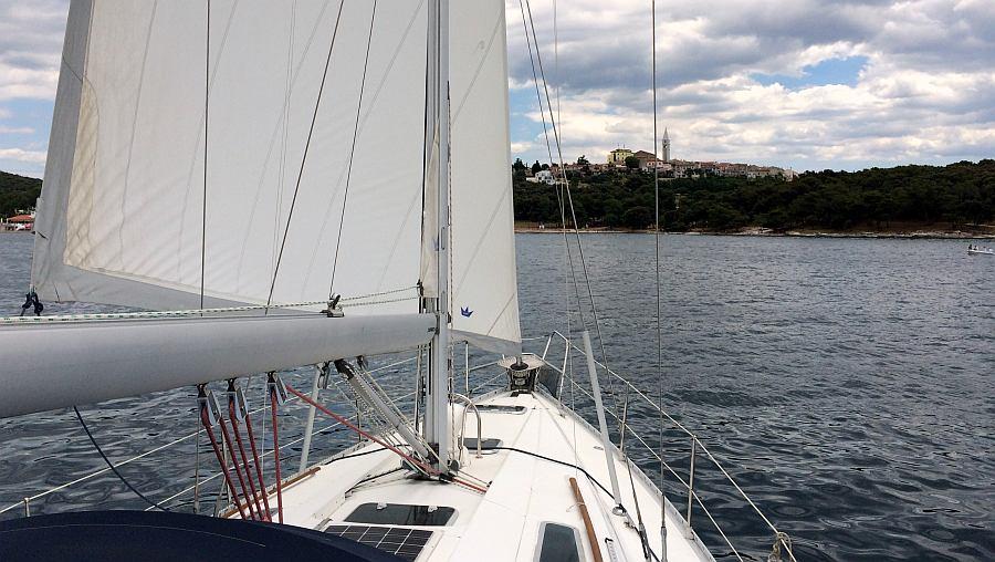 nach-vrsar-gemuetlich-segeln
