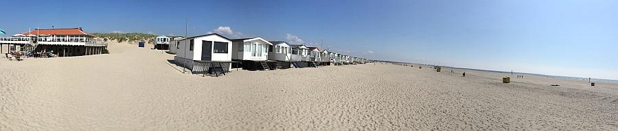 strand-ijmuiden