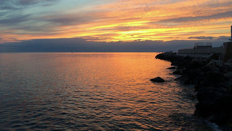 sunset-umag