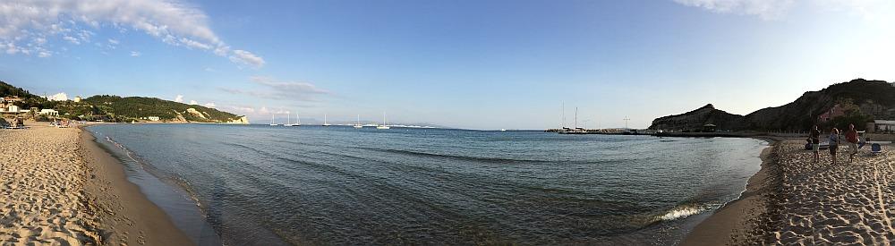 ereikoussa-beach