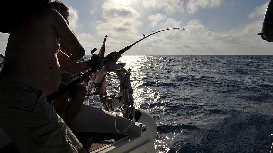 hochseefischen-vor-lefkas