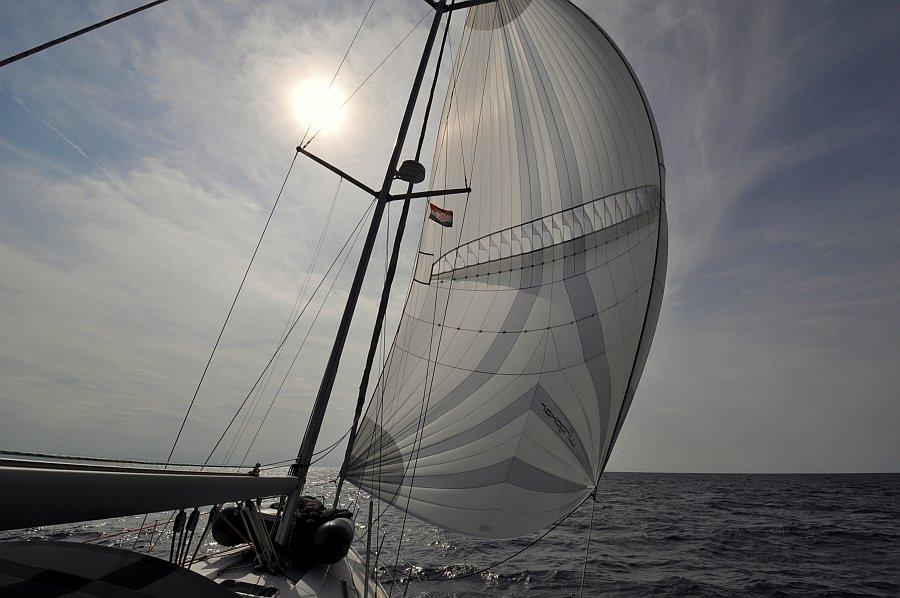 wingaker-segeln-kornaten