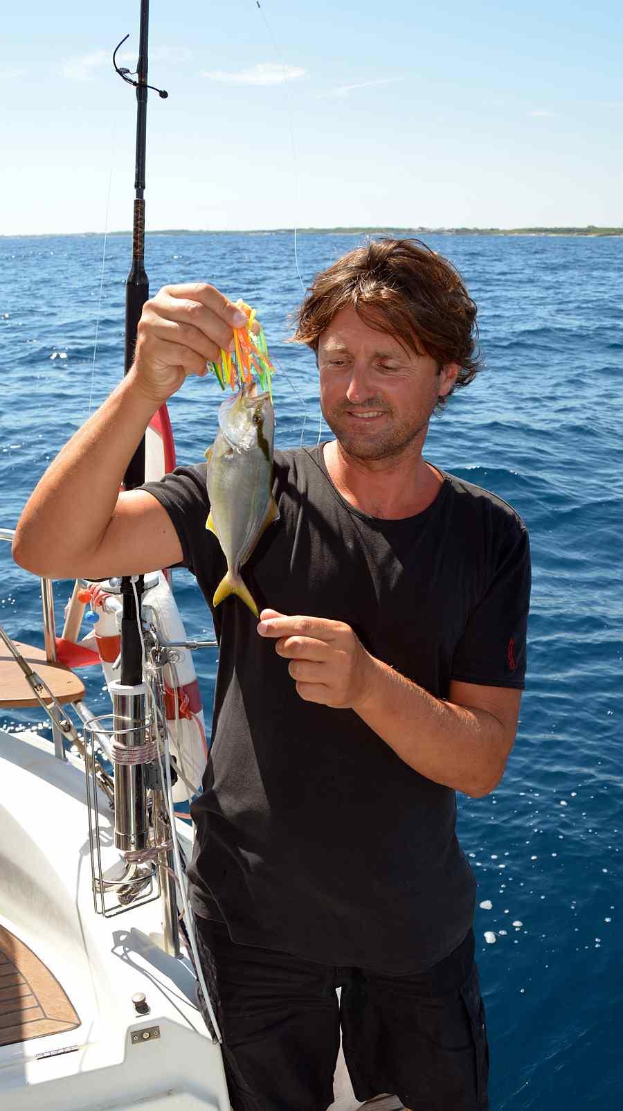 fisch-gefangen