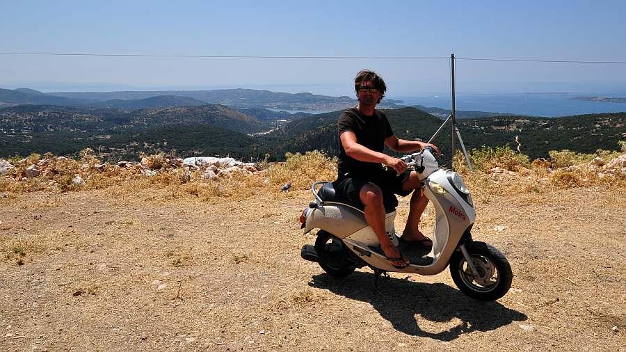 kefalonia-scooter-inselrundfahrt