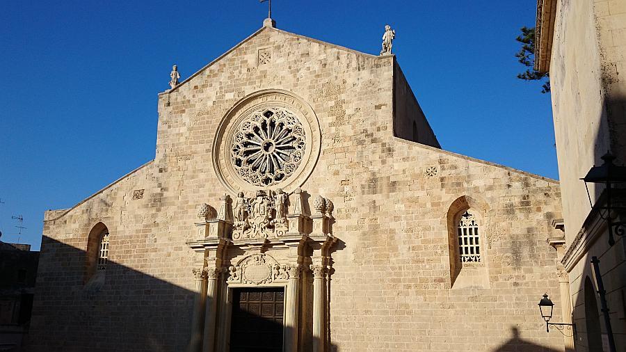 otranto-kathedrale-santa-maria-annunziata