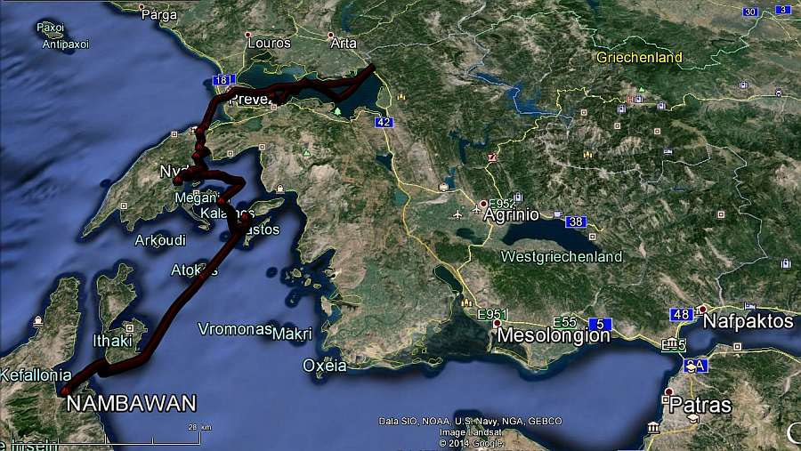 segeltoern-track-ionisches-meer