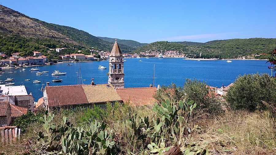 vis-kroatien
