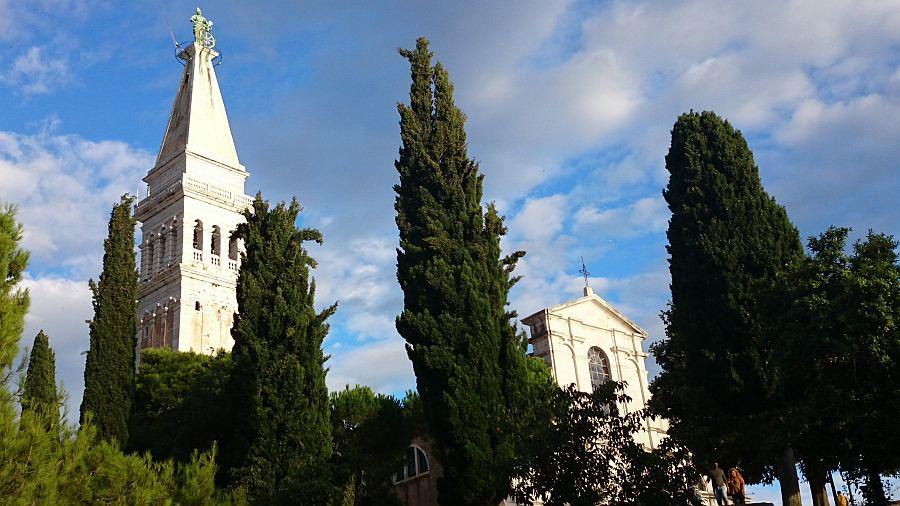 rovinj-kirche-der-heiligen-euphemia