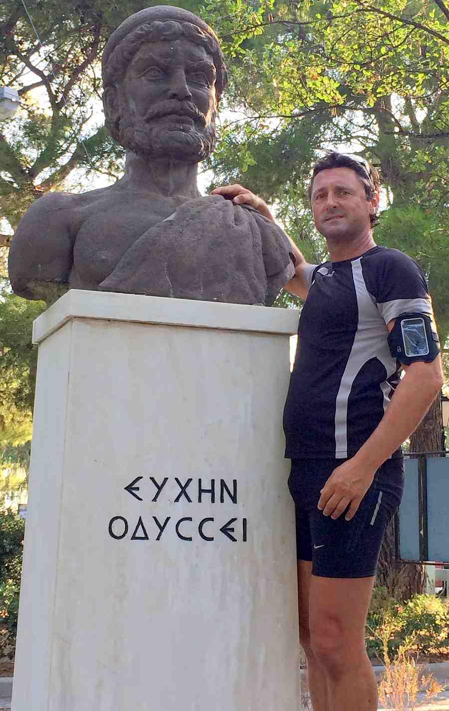 odysseus-denkmal-stavros-ithaka