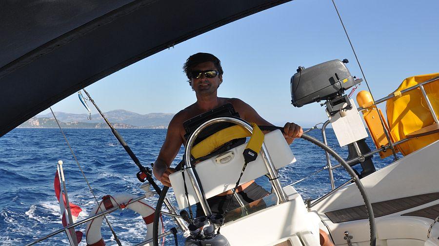 segeln-ionisches-meer