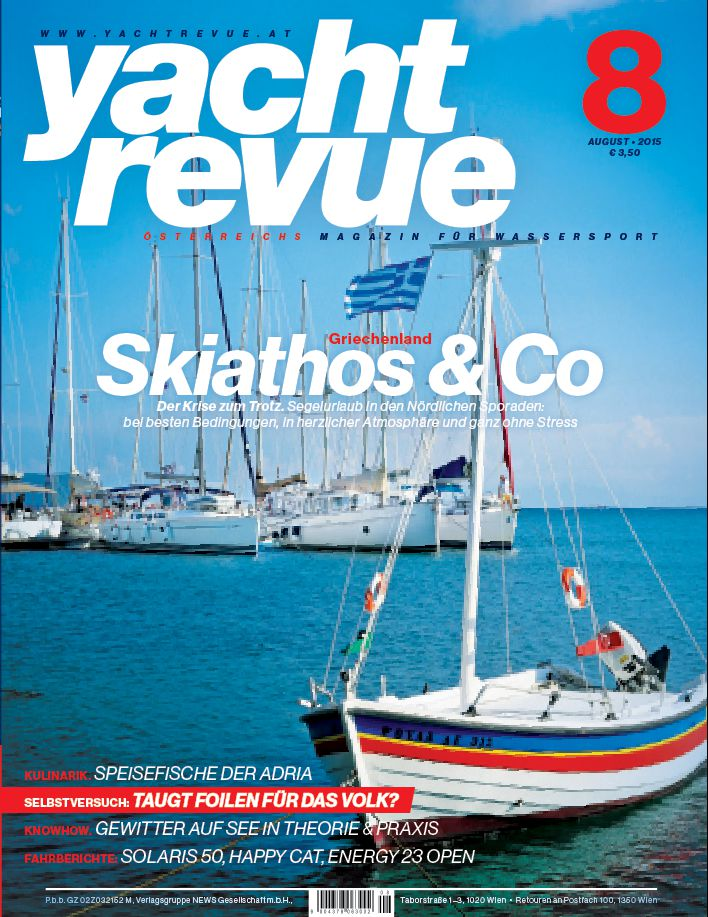 yachtrevue-2015-08