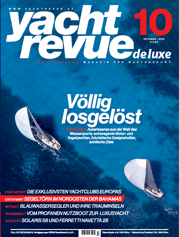 yachtrevue-2015-10