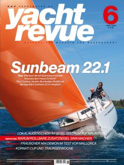 yachtrevue-2016-06