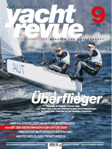 yachtrevue-2016-09